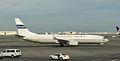 Continental Airlines - N75436 - Boeing 737-900 - San Francisco International Airport-0416.jpg