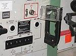 Control Room -P1010022.jpg