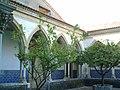 Convento de Cristo, Tomar - panoramio (1).jpg
