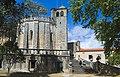 Convento de Cristo by Juntas 4.jpg