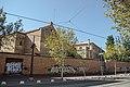 Convento de Recoletas de San Agustín de Valencia 01.jpg
