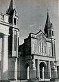 Convento de San Francisco - Corrientes (Vigil).jpg