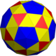 Conway polyhedron dwD.png