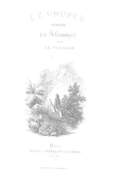 85bfe90ac8dbaa Le Cratère Texte entier - Wikisource