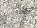 Coopersale, Essex on 1805 Ordnance Survey map.jpg
