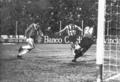 Copa Libertadores 1983 - Estudiantes 3 x 3 Grêmio Photo 1.png