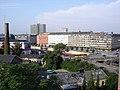 Copenhagen - Vesterport - panoramio.jpg