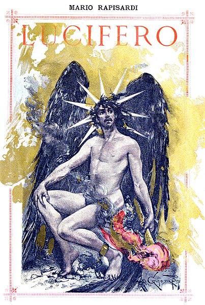 File:Copertina Lucifero.jpg