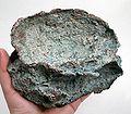 Copper-hck11a.jpg