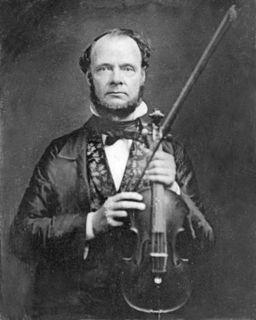 Ureli Corelli Hill American conductor
