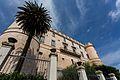 Corigliano C. - Castello Ducale13.jpg