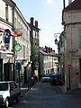 Cormeilles-en-Parisis 30 gabrielperi.jpg