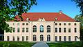 Cornelsen Kulturstiftung - Schloss Schönhausen.jpg