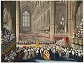 Coronation of George IV.jpg