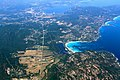 Corsica - panoramio (4).jpg