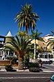 Costa Adeje, Santa Cruz de Tenerife, Spain - panoramio (12).jpg