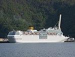 Costa neoRomantica Narvik, Norway.jpg
