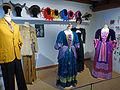 Costumes du Barabli-Musée alsacien de Strasbourg (3).jpg