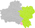 Coullons (Loiret) dans son Arrondissement.png