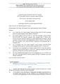 Council Decision 2010-639-CFSP of 25 October 2010 concerning restrictive measures against Belarus (EUD 2010-639).pdf