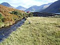 Countess Beck, Wastwater - geograph.org.uk - 1546922.jpg
