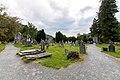 County Wicklow - Glendalough - 20200918170534.jpg