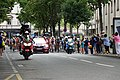 Coureurs cyclistes (Mulhouse).jpg