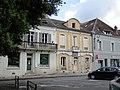 Cours Chambonais.jpg