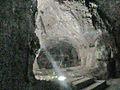 Cova Portocristo.jpg