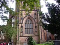 Coventry Cathedral - panoramio - Tanya Dedyukhina (1).jpg