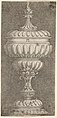 Covered Goblet with Three Pomegranates MET DP833102.jpg