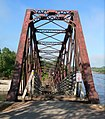 Cowboy Trail Norfolk Elkhorn River xing damaged 1.JPG