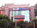 Coworking-office-space-Gurgaon.png