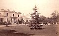 Coworth Park c.1862.jpg