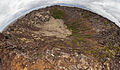 Cráter Eldborg, Vesturland, Islandia, 2014-08-14, DD 030.JPG