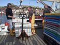 Crabby fishermen (5902201079).jpg