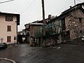 Crandola Valsassina luglio 2014 04.jpg