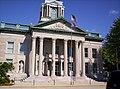 Crawford County Courthouse - panoramio.jpg