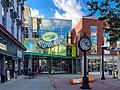 Crayola Experience in Easton, Pennsylvania.jpg
