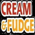 Cream & Fudge Logo.png