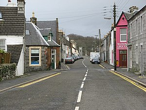 Creetown - geograph.org.uk - 313019.jpg