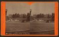 Cresson, a summer resort on the P. R. R. among the wilds of the Alleghenies, by R. A. Bonine 5.png