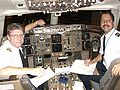 Crew amt4586 preflight.jpg