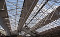 Crewe railway station MMB 04.jpg