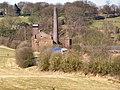 Crimble Mill - geograph.org.uk - 1743384.jpg