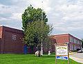 Crispell Middle School.jpg