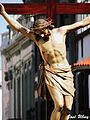 CristoCapitularLP.jpg