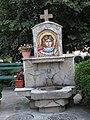 Crkva Svetog Prokopija, Prokuplje 12.jpg