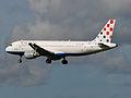 Croatia A320 9A-CTF.jpg