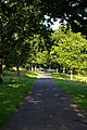 Croft Estate entrance - geograph.org.uk - 532438.jpg